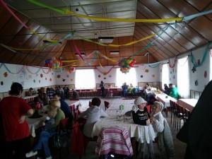 2015-03-14_detsky_maskarni_ples002