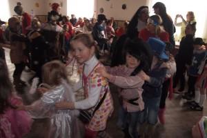 2015-03-14_detsky_maskarni_ples012