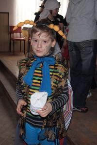 2015-03-14_detsky_maskarni_ples020