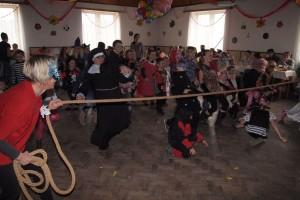2015-03-14_detsky_maskarni_ples023