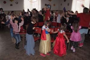 2015-03-14_detsky_maskarni_ples044