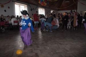 2015-03-14_detsky_maskarni_ples048