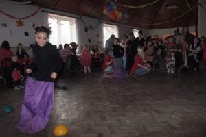 2015-03-14_detsky_maskarni_ples049