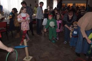 2015-03-14_detsky_maskarni_ples063