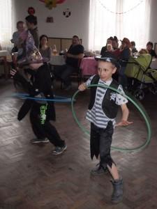 2015-03-14_detsky_maskarni_ples068
