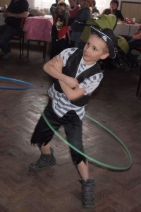 2015-03-14_detsky_maskarni_ples070