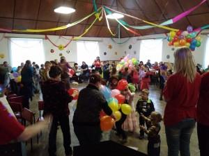2015-03-14_detsky_maskarni_ples099