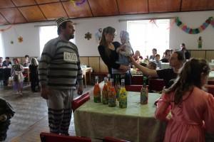 20160416_detsky_maskarni_ples_225