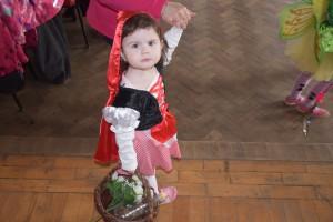 20170225 detsky maskarni ples 005