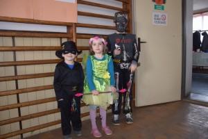20170225 detsky maskarni ples 008