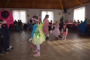 20170225 detsky maskarni ples 009