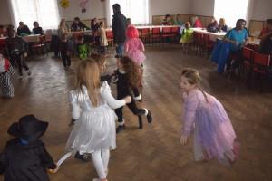 20170225 detsky maskarni ples 019