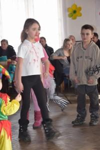 20170225 detsky maskarni ples 023