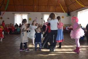 20170225 detsky maskarni ples 027