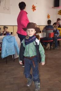 20170225 detsky maskarni ples 029