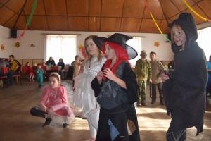 20170225 detsky maskarni ples 034