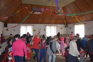 20170225 detsky maskarni ples 035