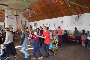 20170225 detsky maskarni ples 036