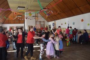20170225 detsky maskarni ples 039