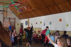 20170225 detsky maskarni ples 040