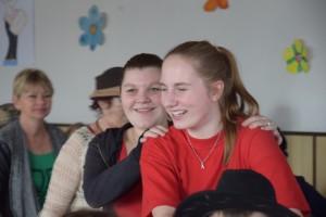 20170225 detsky maskarni ples 041