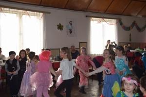 20170225 detsky maskarni ples 042