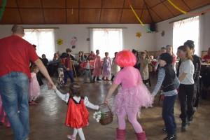 20170225 detsky maskarni ples 046
