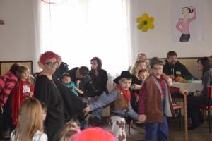 20170225 detsky maskarni ples 049