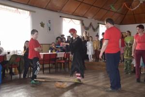20170225 detsky maskarni ples 051