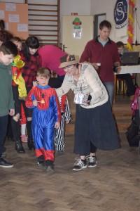 20170225 detsky maskarni ples 056