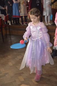 20170225 detsky maskarni ples 057