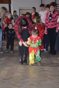 20170225 detsky maskarni ples 059