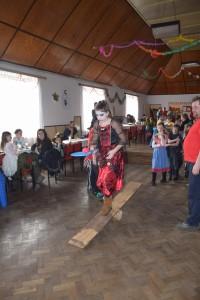 20170225 detsky maskarni ples 067