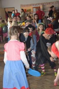 20170225 detsky maskarni ples 068