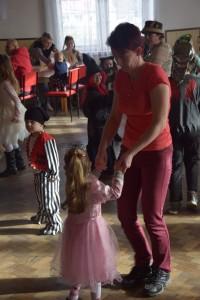20170225 detsky maskarni ples 071