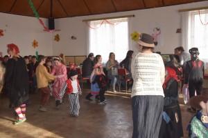 20170225 detsky maskarni ples 072