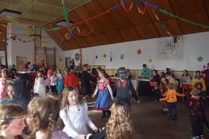 20170225 detsky maskarni ples 073