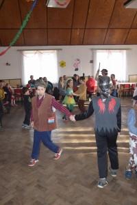 20170225 detsky maskarni ples 074