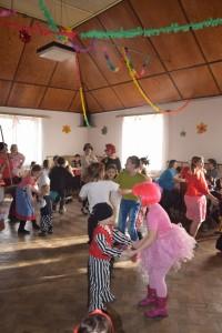 20170225 detsky maskarni ples 075