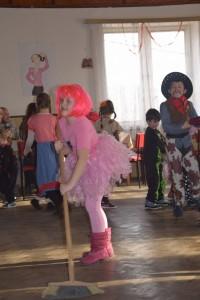 20170225 detsky maskarni ples 076