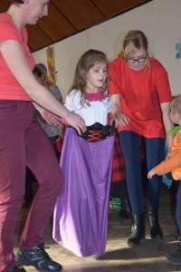 20170225 detsky maskarni ples 081