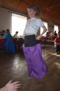 20170225 detsky maskarni ples 082