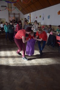 20170225 detsky maskarni ples 083
