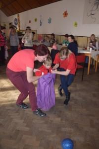 20170225 detsky maskarni ples 084