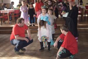 20170225 detsky maskarni ples 090