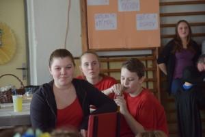 20170225 detsky maskarni ples 098