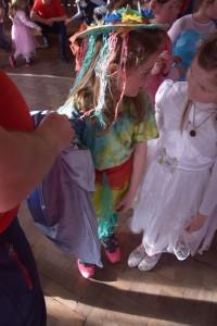 20170225 detsky maskarni ples 103