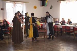 20170225 detsky maskarni ples 105
