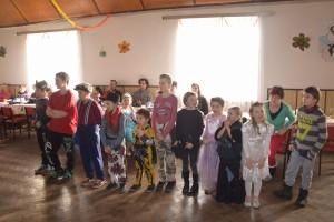 20170225 detsky maskarni ples 111