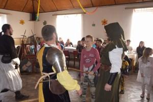 20170225 detsky maskarni ples 116